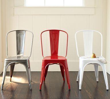 Google Image Result for http://www.restoredstyle.com/restoredstyle/wp-content/uploads/2011/01/Pottery-Barn-Tolix-chair.jpg