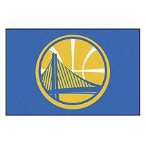 NBA - Golden State Warriors Starter Mat
