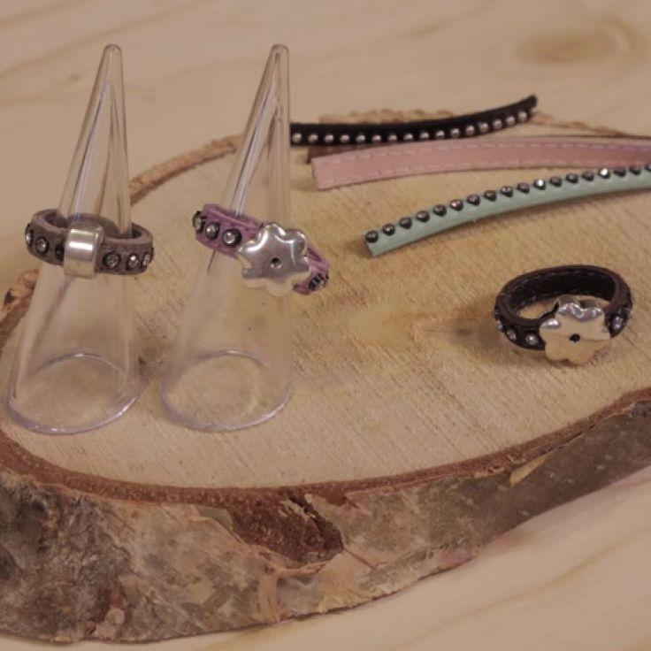ring-leer-maken-diy