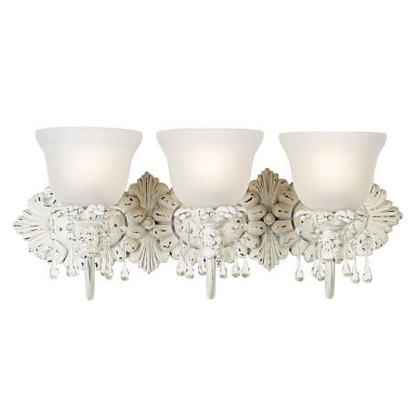 shabby chic bathroom light fixtures 17 best images about church light sconce on 24095