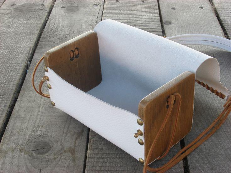 https://www.etsy.com/listing/212443512/handmade-modern-leather-wood-purse-ready