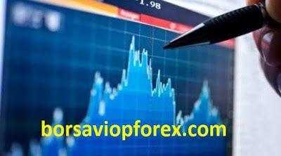 http://www.borsaviopforex.com/2016/05/viop-vadeli-islem-ve-opsiyon-piyasasi.html