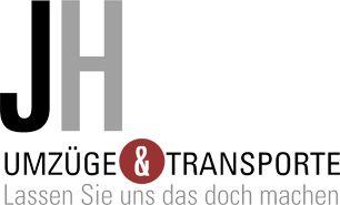 #Umzugsleistungen - JH-Umzüge & Transporte - #Umzug #Halle #Leipzig #Magdeburg #Merseburg #Saalekreis #Sachsen-Anhalt #Sachsen #Heimat #Partner #Umzüge #Transporte #Umzugsleistungen #Umzugsservice