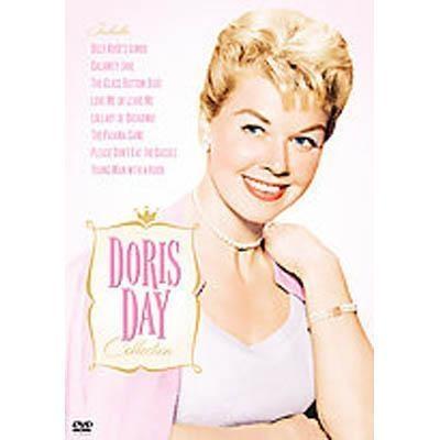 Doris Day Collection vol. 1