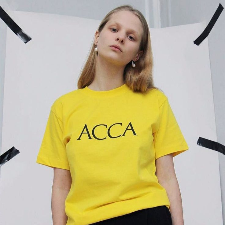 In Russia, a Fashion Brand Fights the Feminist Stereotype