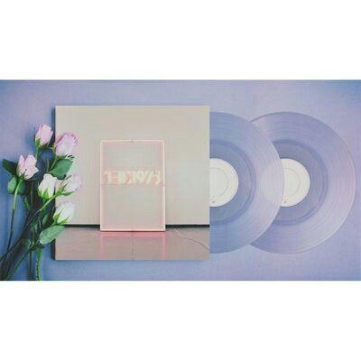 Pin On Vinyl