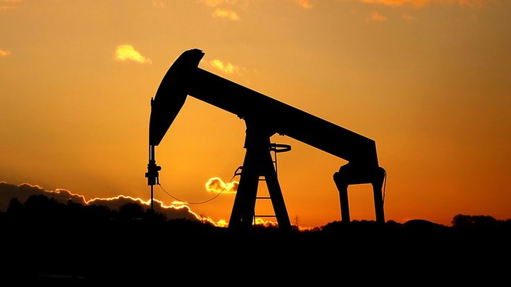 Iranian crisis could send oil prices to $100 per barrel