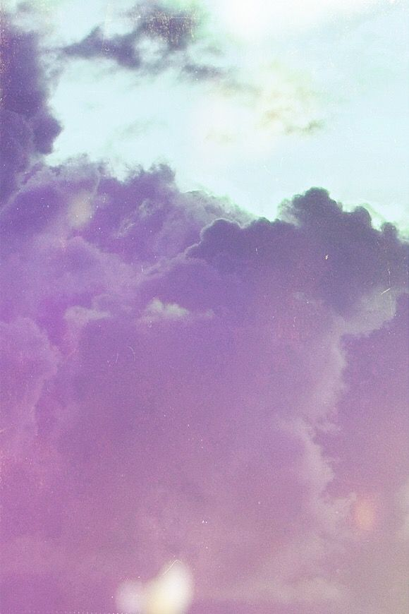 Cloud and color