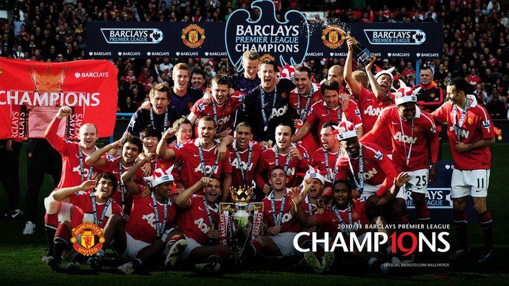manchester united, mufc, football, soccer, manchester united, champions, mu