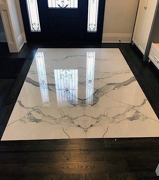 Top 50 Best Entryway Tile Ideas Foyer Designs Foyer Design Marble Flooring Design Floor Design