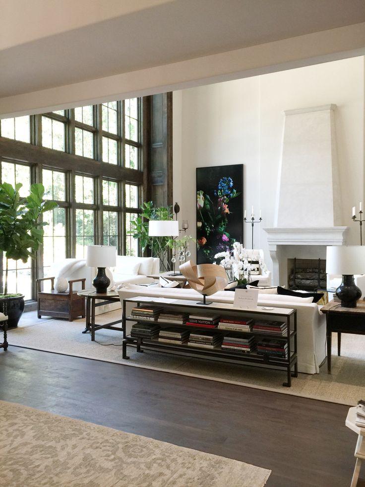Great Interior Design By Jute: Best 25+ Bungalow Interiors Ideas On Pinterest