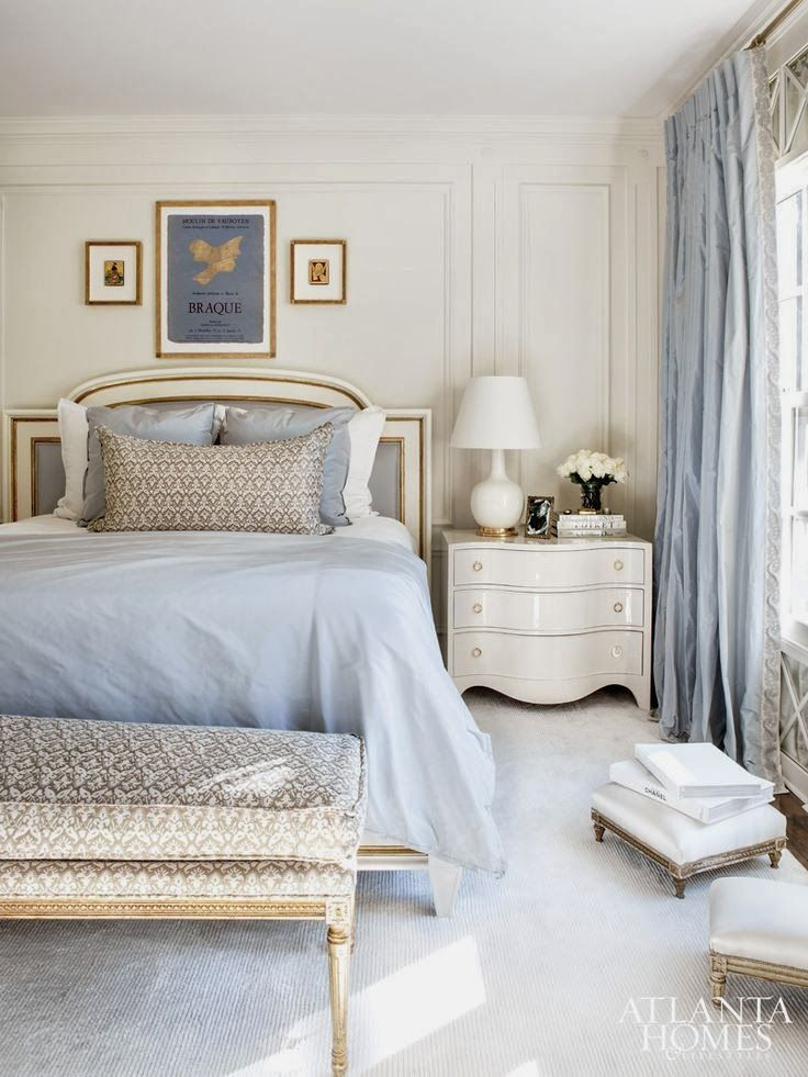 Lucy williams interior design blog high end casual for Media room guest bedroom