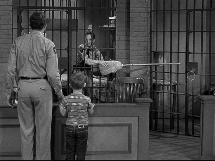 251 Best Images About I Miss Mayberry On Pinterest