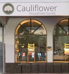 https://cauliflower.co.nz/pages/our-bricks-and-mortar
