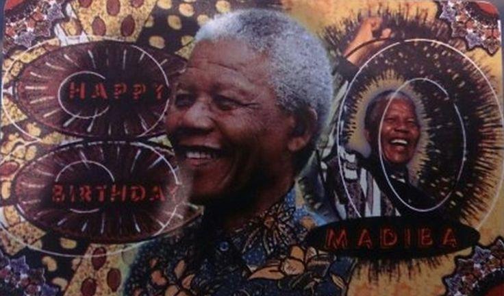 1446646701280 Mandela Used Phone Card copy