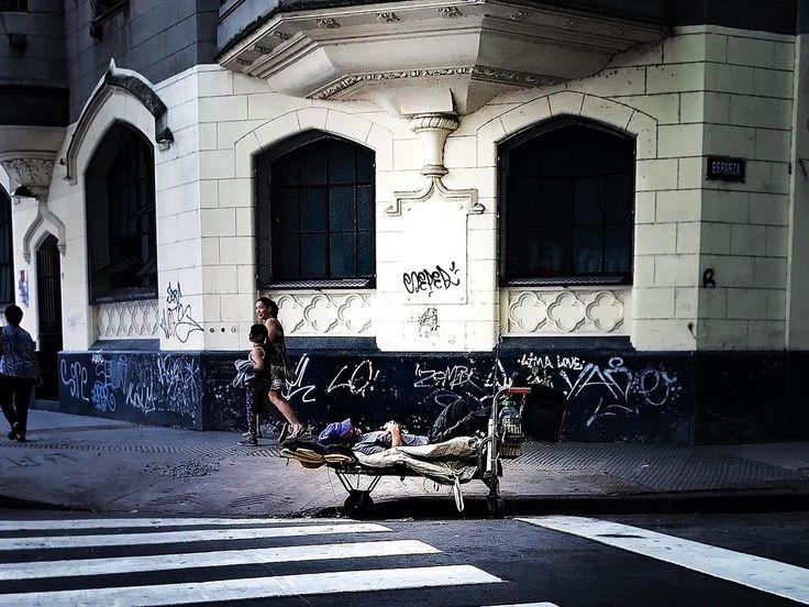 #buenosaires #argentina #city #homeless #nap #buenosaires #argentina #city #homeless #nap