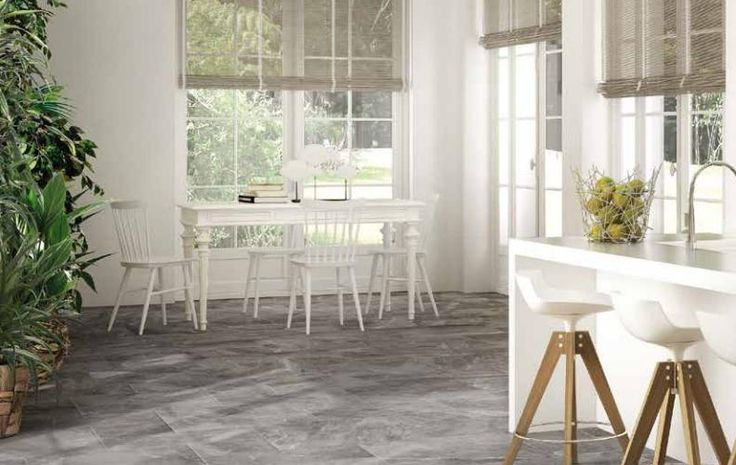 Edilcuoghi | Antigua #New #Collection #Kitchen #Tile #Design #Interior #Antigua #Architecture #Table #Windows
