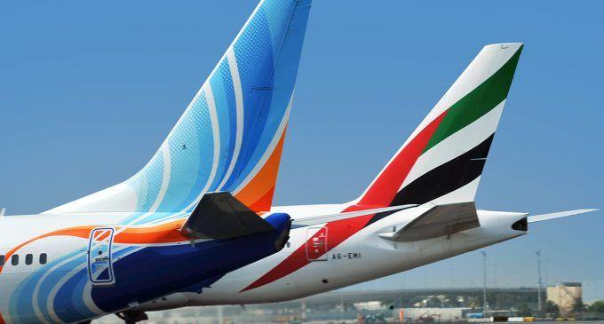 Flydubai To Take Over Emirates Zagreb Service Airways Magazine Emirates Aviation News Airlines