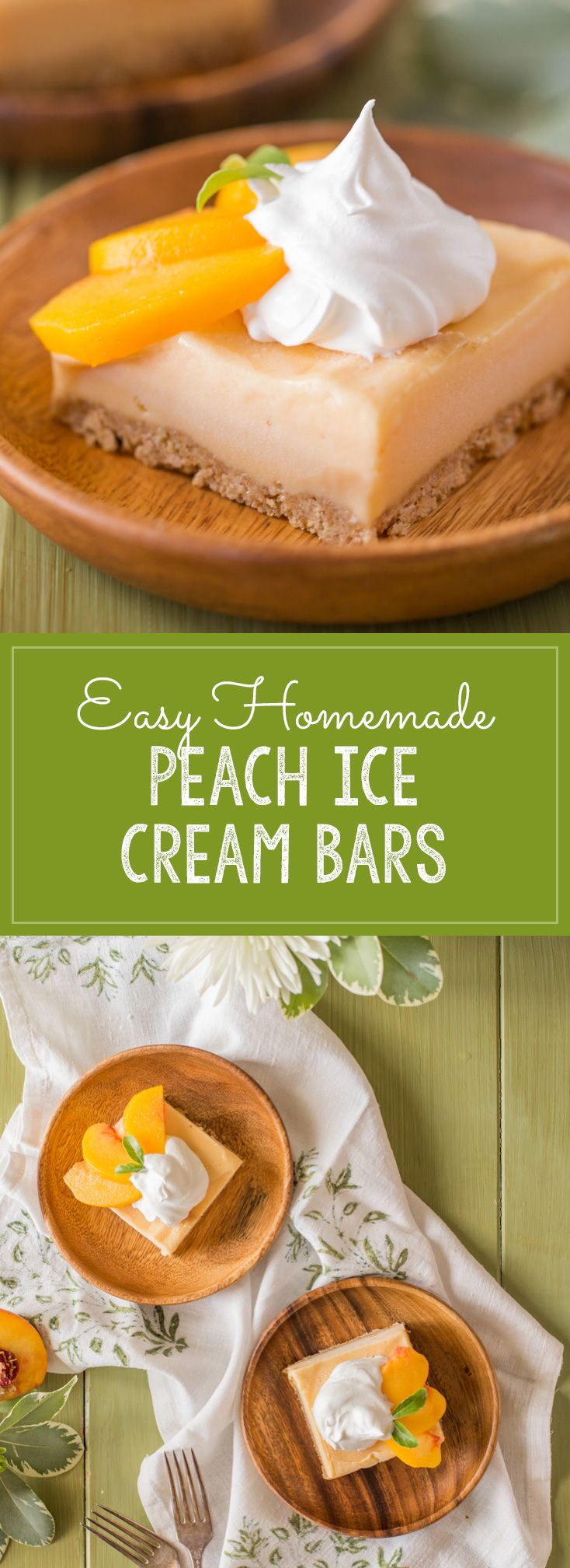 17 Best images about Ice Creams/Sorbets on Pinterest | Ice ...