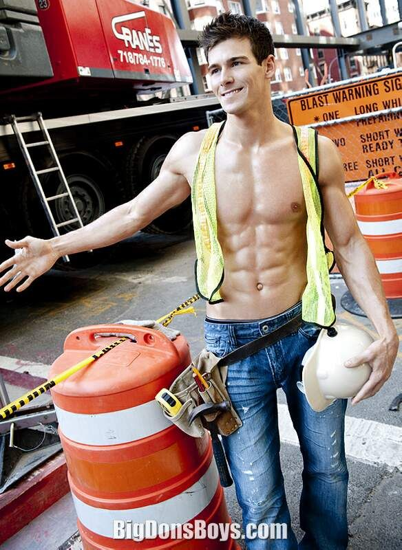 dozier gay industrial coating
