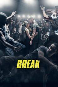 Let's Dance Film Streaming : let's, dance, streaming, VOIR)), Break, (2018), Streaming, Complet, Gratuit, Français, Broken, Movie,, Film,, Movies