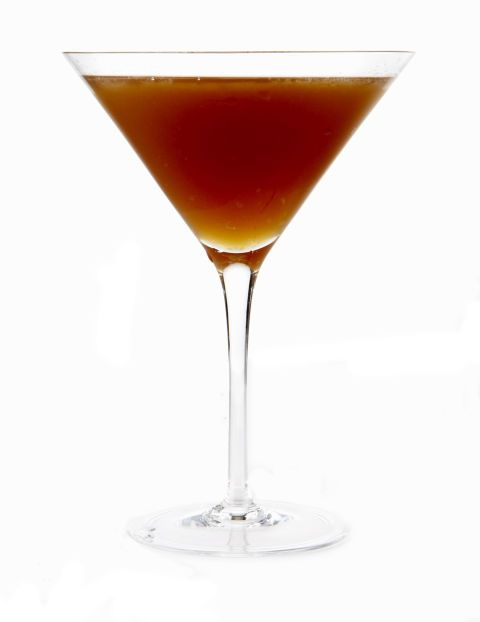 Brown Derby - Drink Recipe – How to Make the Perfect Brown Derby