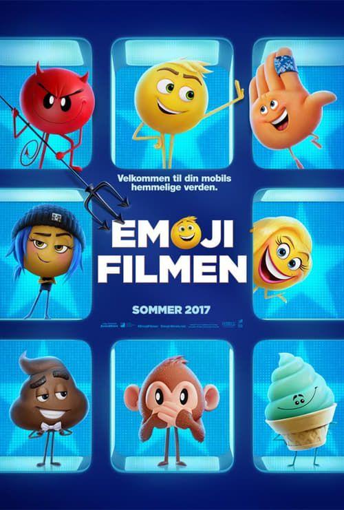Watch The Emoji Movie Online, The Emoji Movie Full Movie, The Emoji Movie in HD 1080p, Watch The Emoji Movie Full Movie Free Online Streaming, Watch The Emoji Movie in HD.,