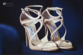 jimmy choo wedding shoes - Google Search