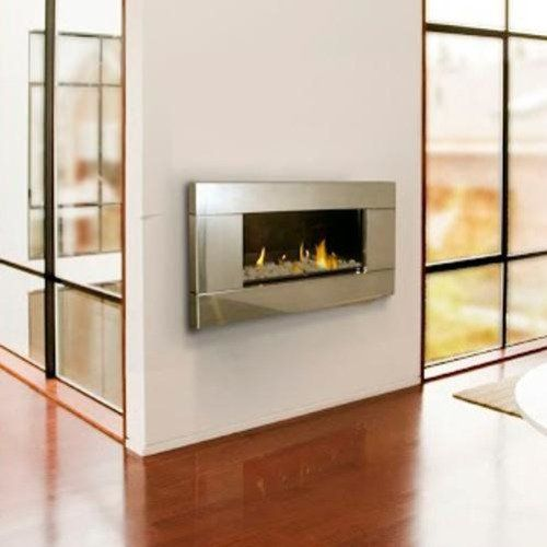 Best 25+ Propane fireplace ideas on Pinterest | Simple fireplace ...