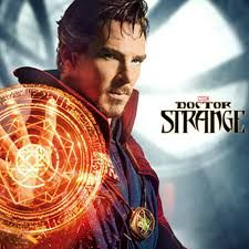 "watch_2016""Doctor Strange""Fox..Online..Free..HD"