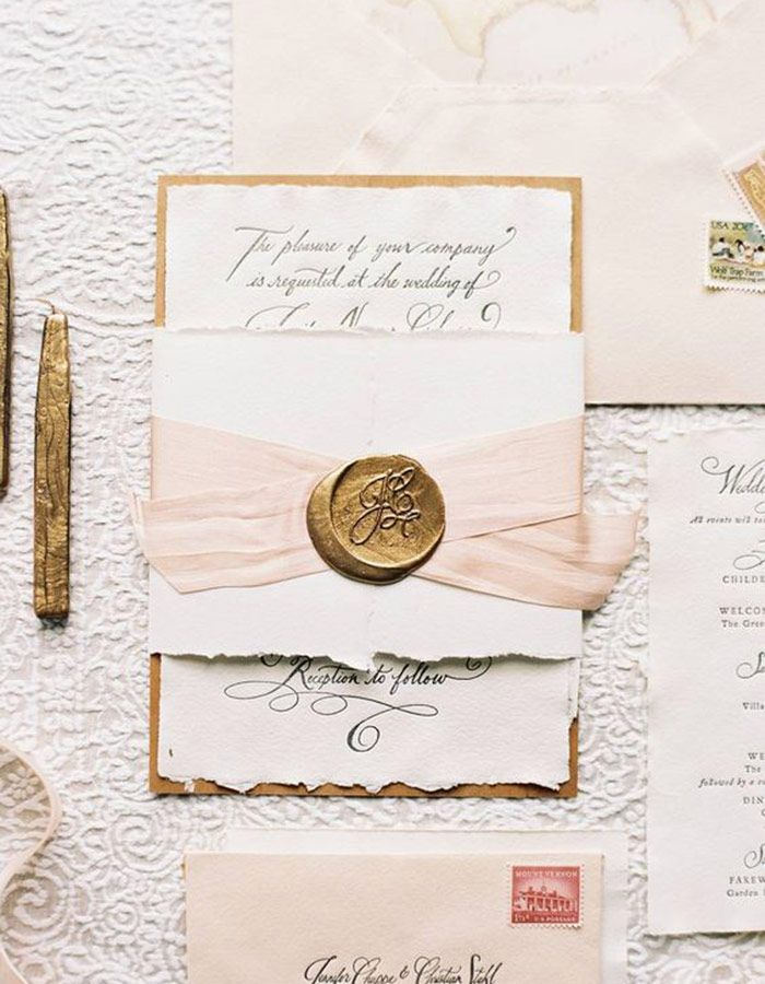 621 best Invitations and Printed Materials images on Pinterest - fresh invitation box
