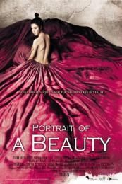 Nonton Portrait of a Beauty (2008) Film Subtitle Indonesia Streaming Movie Download