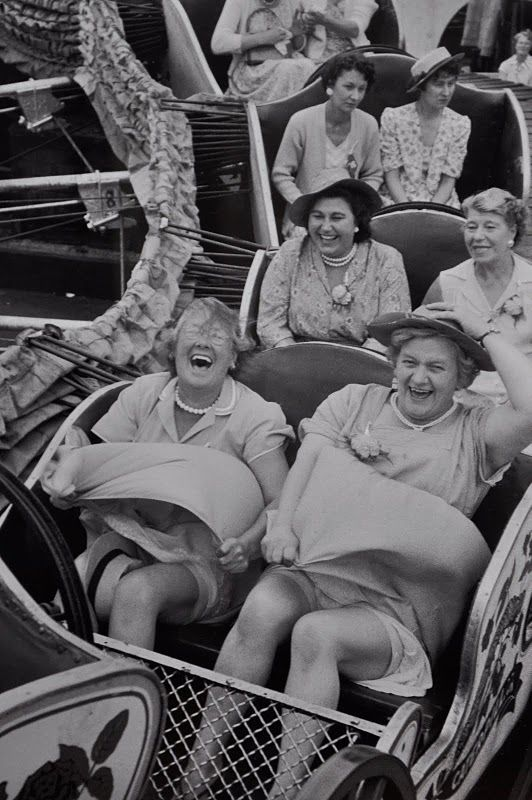 girls just wanna have funFriends, Quotes, Old Lady, Rollers Coasters, Funny, Living Life, Frontrow, Third Row, Front Row
