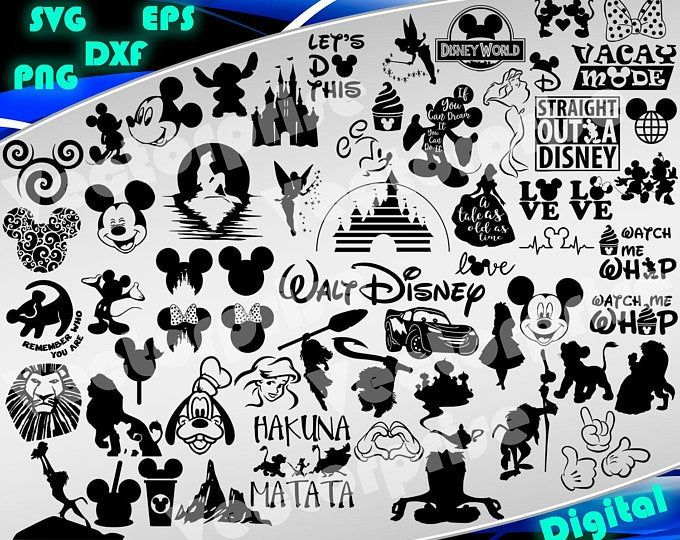 He Mele No Lilo - Stitch Disney Clipart (#1339735) - PikPng