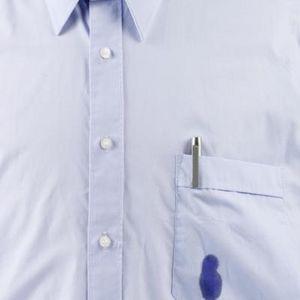 Halıya, pantolona veya gömleğinize akan mürekkep lekesini çıkarmak için bireysel yöntemler olduğu gibi, profesyonel leke çıkarma yolları da vardır.