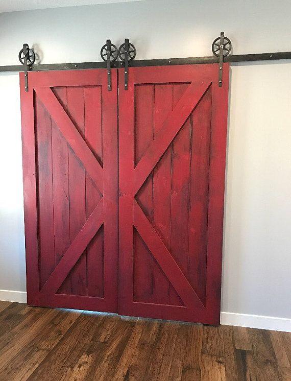 Best 25+ Red doors ideas on Pinterest | Red door house ...