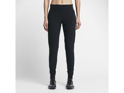 Nike Bliss Skinny Women's Training Pants