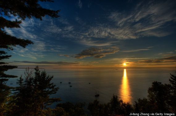 Quotes About Acadia Maine: 409 Best Inspiration Images On Pinterest