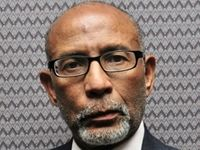 """On Friday, Louisiana State Senator Elbert Guillory switched his party affiliation from the Democrat to the Republican party, becoming the first black Republican in the Louisiana legislature since Reconstruction.""""I am as of this day joining Fredrich Douglass as a Republican,"""" he said."""