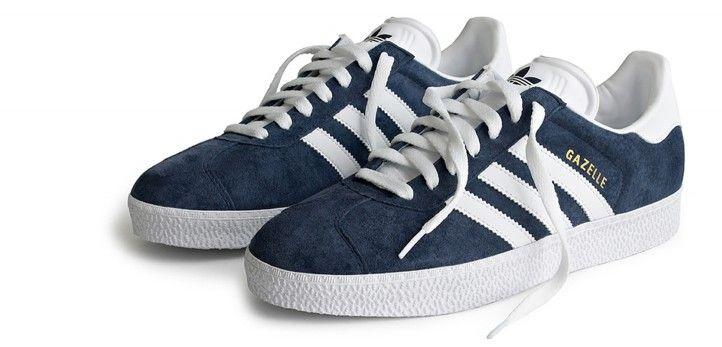 Adidas Gazelle 34