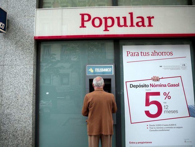 Noticias de Banco Popular - Deloitte veía un agujero inmobiliario de 5.300 millones en Popular en el mejor escenario      Tras meses de espera, la JUR ha dado a conocer los detalles del informe de Deloitte en el que se apoyó en la resolución de Popular https://www.vozpopuli.com/economia-y-finanzas/banca/Deloitte-agujero-inmobiliario-millones-Popular-escenario_0_1105389656.html?utm_campaign=crowdfire&utm_content=crowdfire&utm_medium=social&utm_source=pinterest
