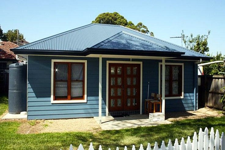 Granny-Flat-Finder-The-Rose-Cottage-Sydney-1
