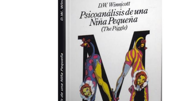 Psicoanalisis de una Niña Pequeña - D.W. Winnicott  Descargar gratis PDF Psicoanalisis de una Niña Pequeña de D.W. Winnicott  D.W. Winnicott escribió unos años antes de su muerte en 1971 este documento íntimo y fascinante sobre el tratamiento de una niña de dos años apodada The Piggle.  El presente libro está compuesto por los protocolos de dicho tratamiento que duró poco más de tres años y las notas y comentarios del mismo Winnicott.  Por completar el panorama de su trabajo el autor ha…