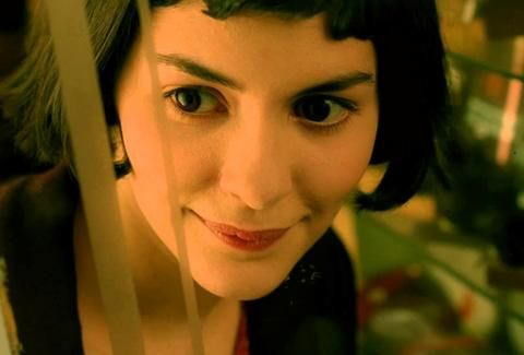 amelie best foreign movies on netflix