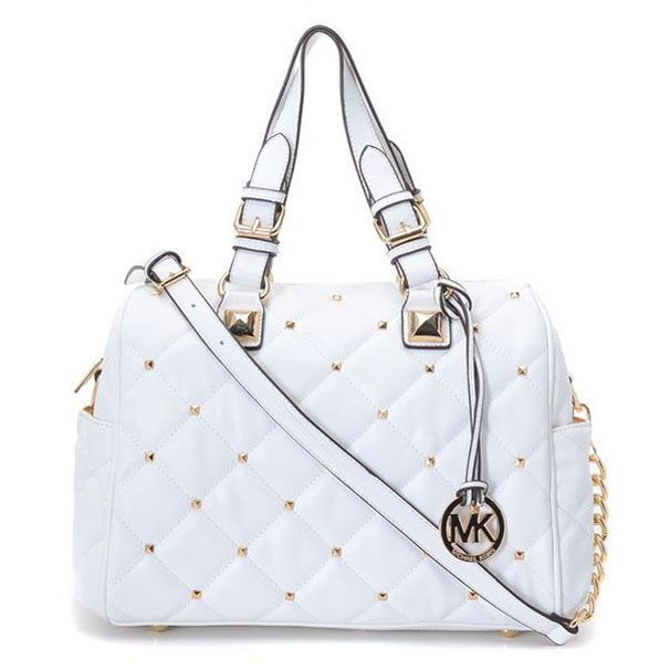 Louis Vuitton handbags outlet just need $190.42 #Louis #Vuitton#Handbags LV bags !!! just need $190.42 !!!!!! Louis Vuitton Outlet cheap 2014 for you christmas gift ideas bag