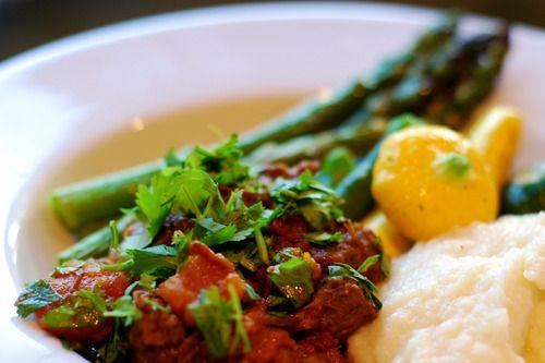 Bo Kho (Spicy Vietnamese Beef Stew) | Savoury | Pinterest | Beef Stews ...
