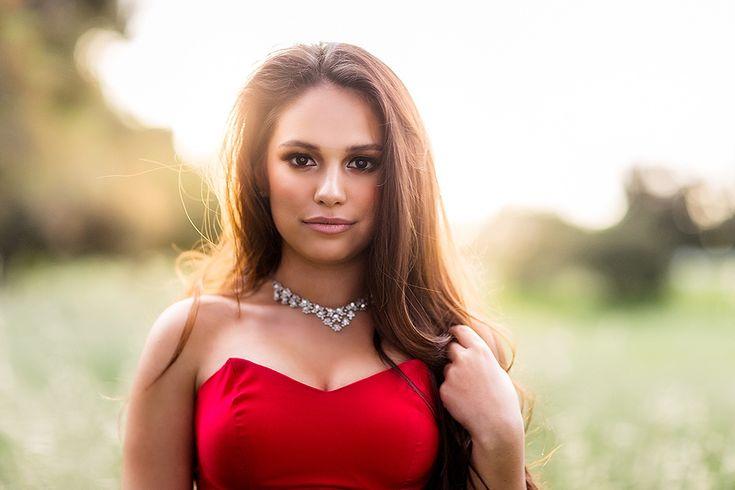 Curro-Miss-Photogenic