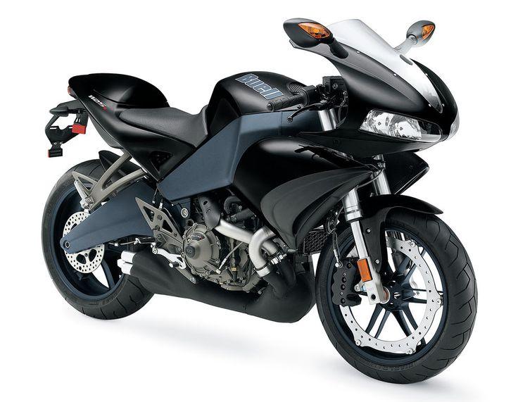 É ou não é de gosto duvidoso a Buell 1125R?  ou  ? Acessórios para moto >> MASADA.com.br #motorcycle #buell #1125R