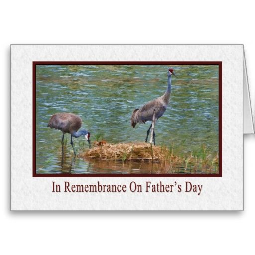 memorial fathers day poems from daughter