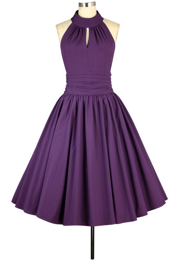 Retro Dress Chic Star design ideas- Julie Rojas and Amber Middaugh